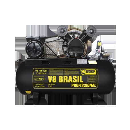 Compressor-10-100-V8-Brasil-456×456