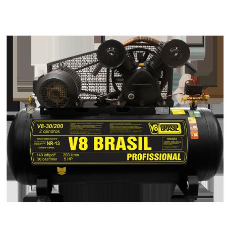 Compressor-30-200-V8-Brasil-Site-456×456