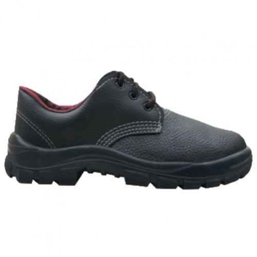 1405 Sapato em Couro amarrar-500×500