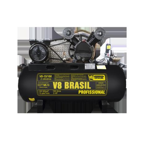 Compressor-15-100-V8-Brasil-456×456