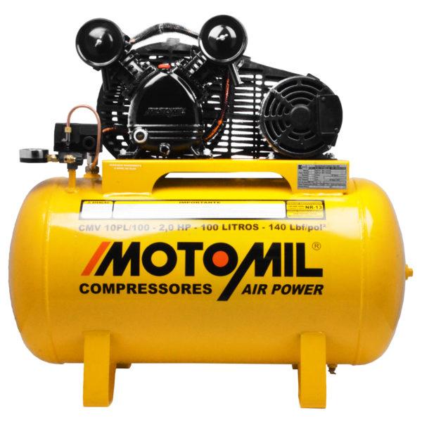 compressor-de-ar-10-pes-cmv-10pl-100-motomil-220-380v-trif_1